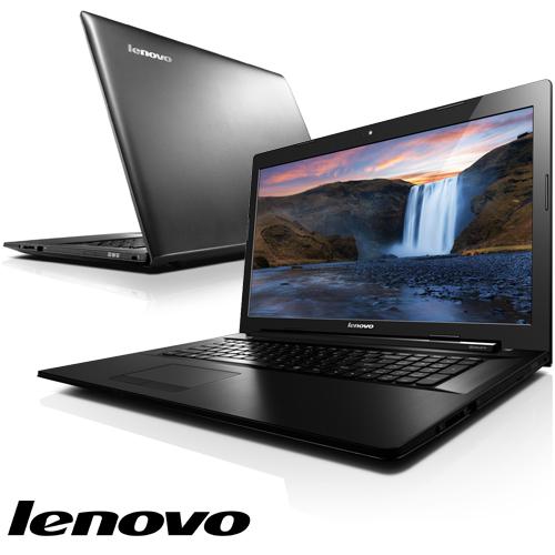 Lenovo G70-70, 80HW002VSP, portátil barato y con pantalla de 17, comprar portátil barato y con pantalla grande