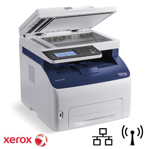 מבריק מדפסות - אייבורי מחשבים וסלולר QB-05