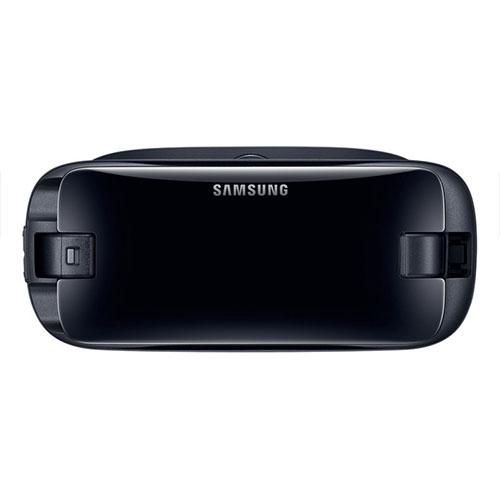אולטרה מידי משקפי מציאות מדומה Samsung Gear VR 2017 SM-R324 with Controller XI-38