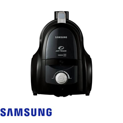 סופר שואב אבק נגרר Samsung SC4570 WB-93