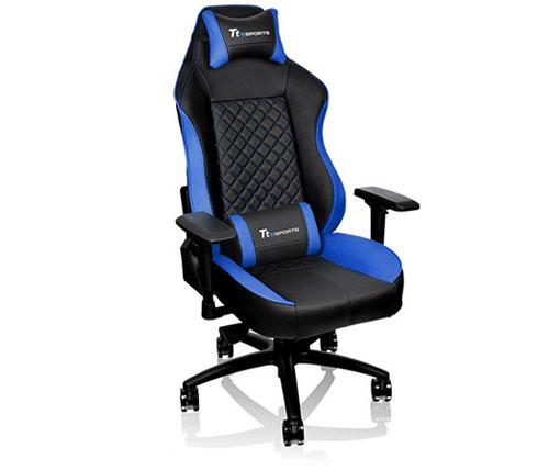 מודרני כיסא גיימינג - אייבורי מחשבים וסלולר HG-29