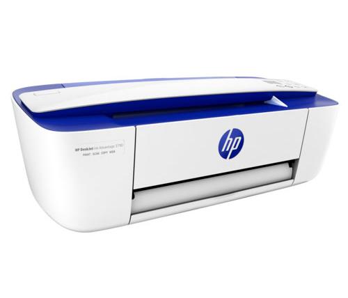 מפוארת מדפסות - אייבורי מחשבים וסלולר JE-43