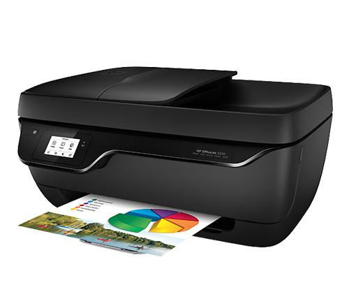 מקורי מדפסות - אייבורי מחשבים וסלולר OD-75