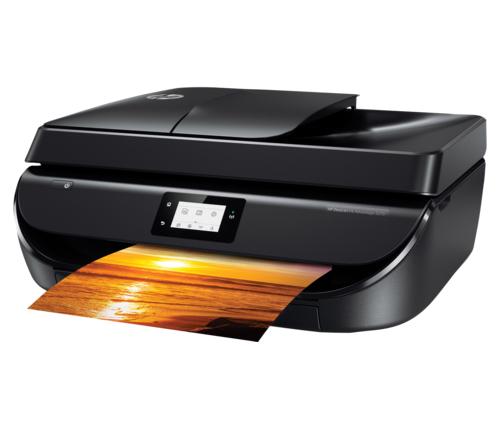 מרענן מדפסות - אייבורי מחשבים וסלולר EJ-15