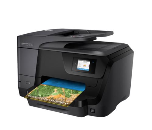 אולטרה מידי מדפסות - אייבורי מחשבים וסלולר DW-38