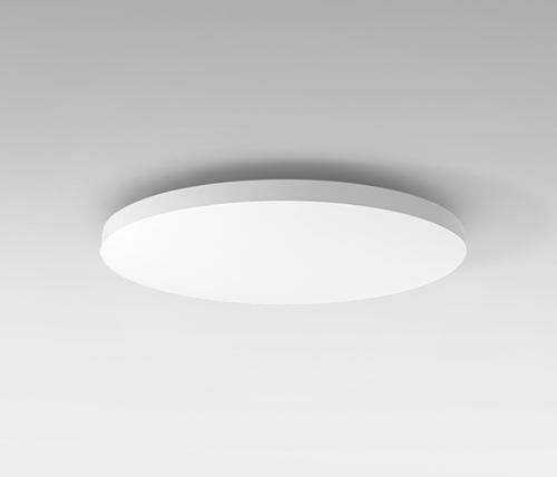 פנטסטי מנורת תקרה חכמה Xiaomi Mi LED Ceiling light הניתנת לשליטה מהסמארטפון / WZ-71