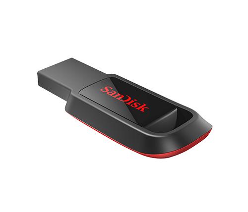 רק החוצה זכרונות ניידים USB (דיסק און קי) - אייבורי מחשבים וסלולר DM-89