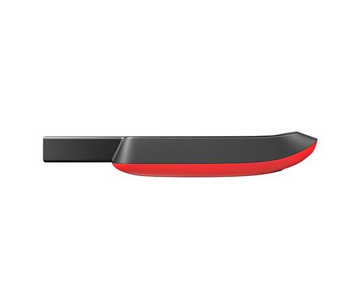 מדהים זכרונות ניידים USB (דיסק און קי) - אייבורי מחשבים וסלולר AX-28