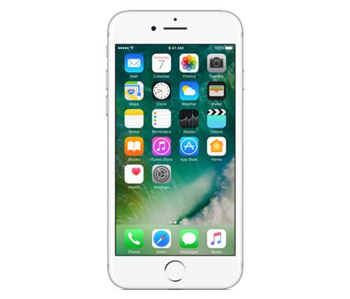מפוארת טלפונים סלולרים וסמארטפונים - אייבורי מחשבים וסלולר RO-49