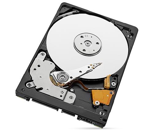 עדכני דיסקים קשיחים למחשבים ניידים 2.5 אינץ - אייבורי מחשבים וסלולר ZK-93