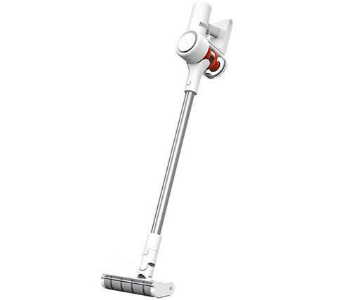 שואב אבק אלחוטי נטען Xiaomi Mi Handheld Vacuum Cleaner 1C אחריות היבואן הרשמי
