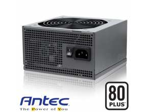 ספק כח Antec Neo Eco 620C Continuous Power 620W