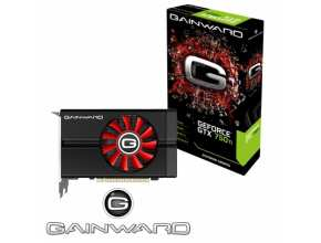 Gainward Nvidia GeForce GTX750 TI 2GB DDR5