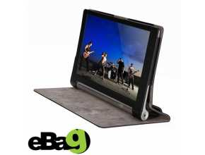 "כיסוי לטאבלט Lenovo Yoga Tablet B8000 10.1"" Ebag"