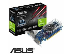 Asus NVIDIA GeForce GT620 1GB DDR3