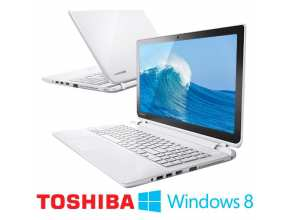 "מחשב נייד ""15.6 Toshiba Satellite L50-B-247"