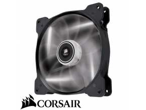 "מאוורר למארז 14 ס""מ Corsair Air Series AF140 LED CO-9050017-WLED"