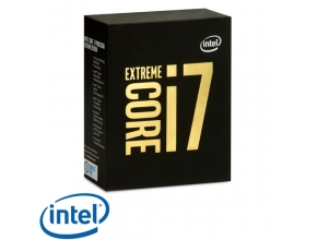 מעבד Intel Core i7-6950X Broadwell E Box
