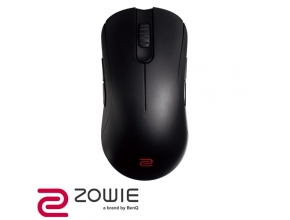 עכבר BenQ design by Zowie ZA Series ZA11 בצבע שחור