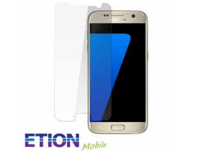 מגן מסך Etion Mobile Tempered Glass Screen Protector Samsung Galaxy S7
