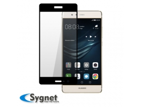 מגן מסך Sygnet Tempered Glass Screen Protector Huawei P9