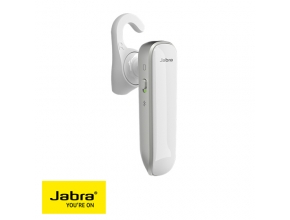 אוזניית JABRA  Bluetooth דגם BOOST