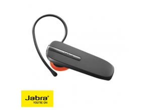 אוזניית JABRA Bluetooth דגם BT2047