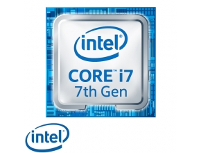 מעבד Intel Core i7-7700K Kaby Lake Tray