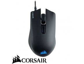עכבר Corsair Harpoon RGB Gaming 6000dpi