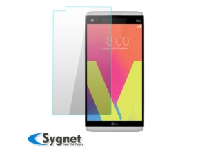 מגן מסך Sygnet Tempered Glass Screen Protector LG V20