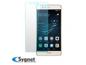 מגן מסך Sygnet Tempered Glass Protector Screen Huawei P9