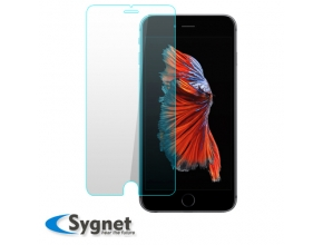מגן מסך Sygnet Tempered Glass Protector Screen Apple iPhone 6 Plus / 6S Plus