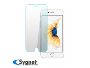 מגן מסך Sygnet Tempered Glass Protector Screen Apple iPhone 6 / 6S