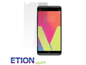 מגן מסך Etion Mobile Tempered Glass Screen Protector LG V20