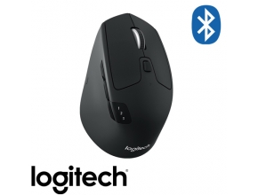 עכבר אלחוטי Logitech M720 Triathlon Bluetooth