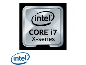 מעבד Intel® Core™ i7-7820X X-series Tray