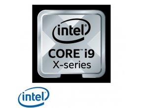 מעבד Intel® Core™ i9-7900X X-series Tray