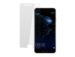 מגן מסך Tempered Glass Screen Protector Huawei P10 Plus
