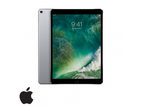 "אייפד Apple iPad Pro 10.5"" 64GB Wi-Fi בצבע אפור חלל"