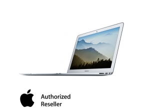 "מחשב נייד ""13.3 Apple  MacBook Air MQD32HB/A"