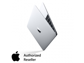 "מחשב נייד ""12 Apple MacBook MNYJ2HB/A"