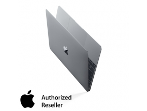 "מחשב נייד ""12 Apple MacBook MNYF2HB/A"