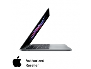 "מחשב נייד ""13.3 Apple MacBook Pro MPXQ2HB/A"