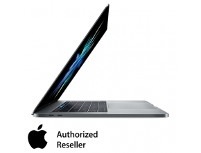 "מחשב נייד ""15.4 Apple MacBook Pro MPTR2HB/A עם Touch Bar"