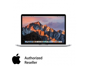 "מחשב נייד ""13.3 Apple MacBook Pro MPXU2HB/A"