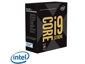 מעבד Intel® Core™ i9-7980XE Extreme Edition Box