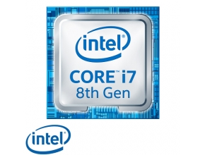 מעבד Intel® Core™ i7-8700K Coffee Lake Tray
