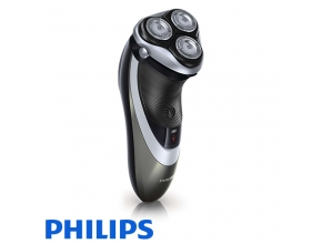 מכונת גילוח Philips Powertouch PT870