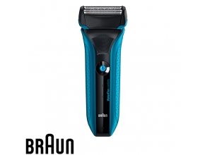 מכונת גילוח Braun Series 5 WaterFlex WF2s 5760