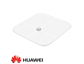 משקל אדם חכם Huawei Smart Scale
